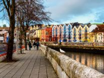 Zevas to create 50 new digital media jobs in Cork city