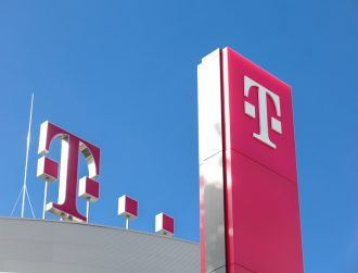 Deutsche Telekom to launch new NB-IoT lab in Dortmund