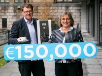 Enterprise Ireland launches €150,000 Agile Innovation Fund