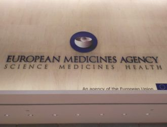 Dublin cuts its losses in EMA bid by pulling out, favouring EBA instead