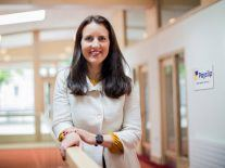 Payslip.com's Fidelma McGuirk on taking the pain out of payroll