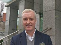 IBM Ireland's Fergal O'Sullivan on fintechs harnessing new technologies