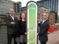 HBAN to boost angel investment in Irish start-ups to €25m by 2020