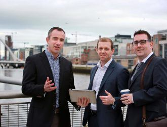 Anam Technologies secures funding from BMS Finance