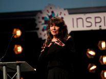 Maureen Taylor: Seeking understanding is the key for leaders