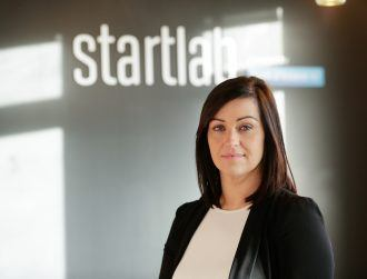 Michelle Goodwin: 'Bank of Ireland is sparking the global trade journey'