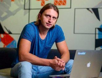Fintech revolution in Europe: Revolut applies for a full banking licence