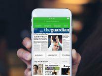 PressReader on the hunt for tech talent as Dublin office opens