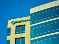 Qualcomm rejects Broadcom's $103bn takeover offer
