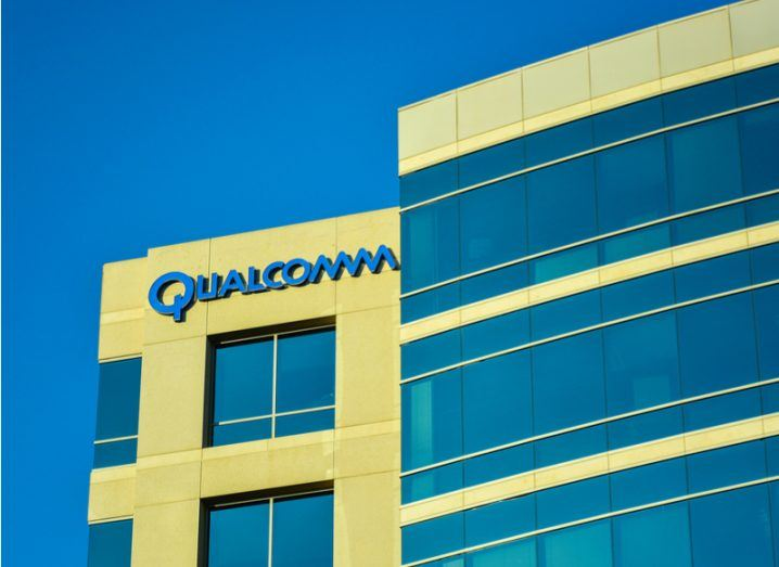 Qualcomm rejects Broadcom's record-breaking $105 billion takeover attempt (AVGO, QCOM)