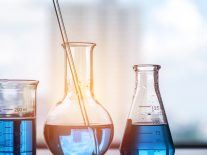 Looking beyond the lab: Bringing your science skills to the boardroom