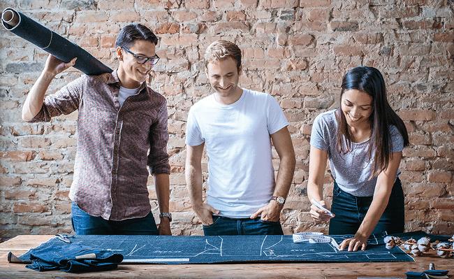 14 super Zurich start-ups to keep an eye on in 2018