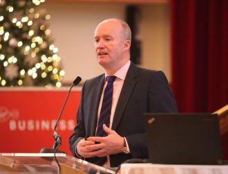 Virgin Media's digital evolution in Belfast brings data revolution to life