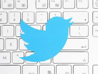 Bye bye 140 characters, Twitter extends 280-character limit to the world