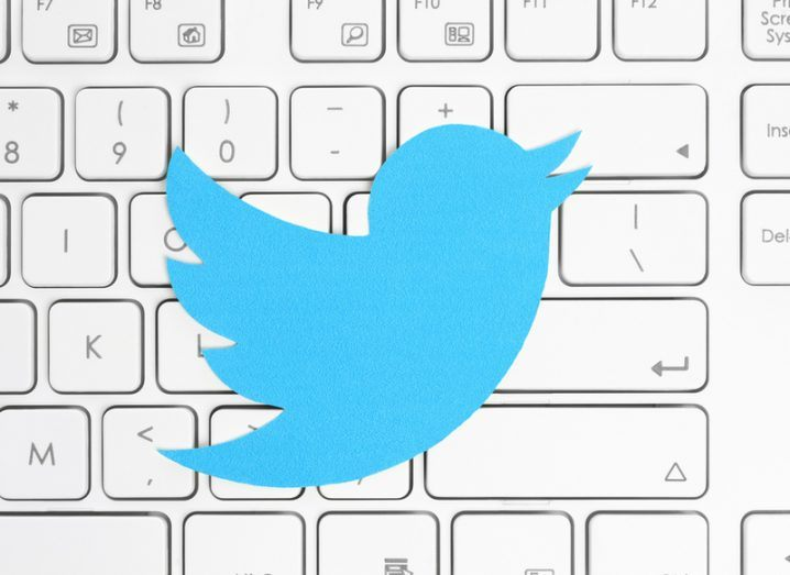Twitter decides to extend 280-character limit globally