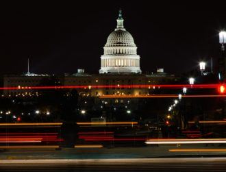 Insights into Facebook, Twitter and Google's Congress appearance revealed