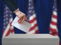 War on democracy: Elections in 18 nations manipulated online