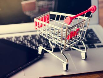 The EU will make online shopping easier by ending geoblocking