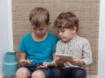Google launches Family Link internet safety app in Ireland