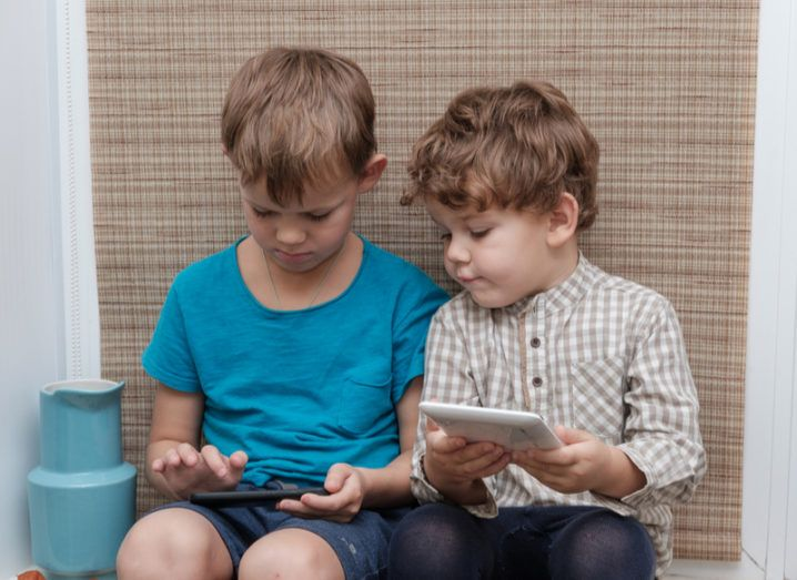 Google Family Link wants to make the internet safer for kids