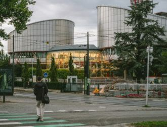 European Court challenges UK intelligence on mass surveillance