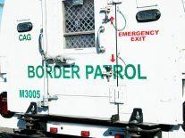 US immigration body seeking automated social media monitoring tools
