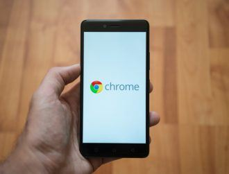Google Chrome debuts new ways to protect internet users