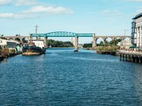 200 tech jobs for Drogheda as YapStone announces expansion plans