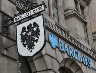 Barclays explains the early opportunities for blockchain