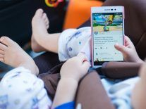YouTube strengthens rules around kids's videos amid growing concerns