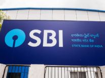 State Bank of India to launch blockchain-powered smart contracts