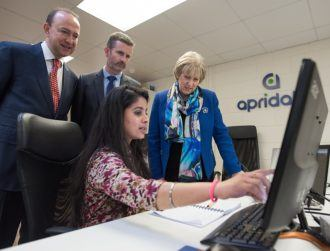 Cavan tech centre emerges as fifth Vodafone-Siro Gigabit Hub