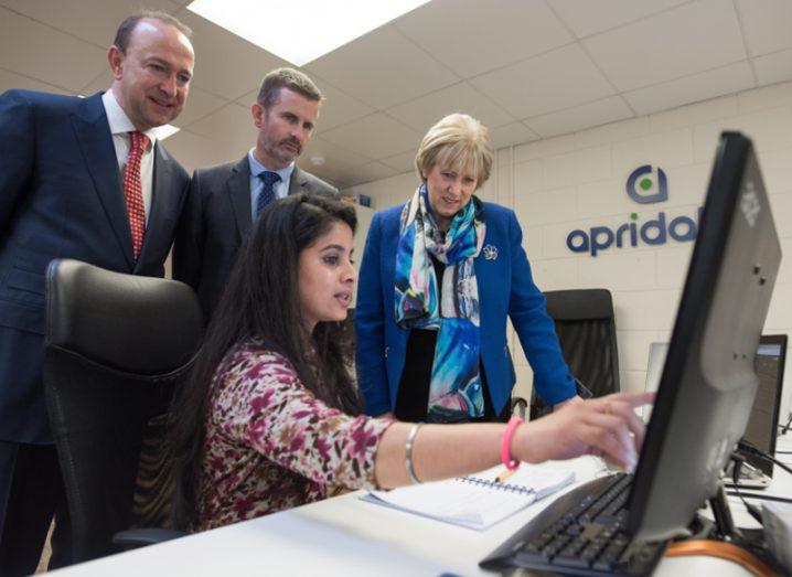 Cavan tech centre emerges as fifth Vodafone/Siro Gigabit Hub