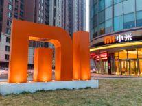 Xiaomi planning $1bn spending spree in Indian start-ups
