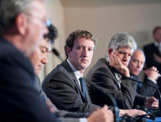 Facebook's rip-roaring Q3: 5 insights into the future of the social network