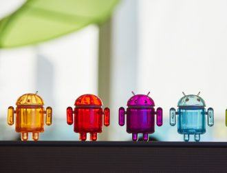 Google rolls out Android security patch against KRACK Wi-Fi vulnerability