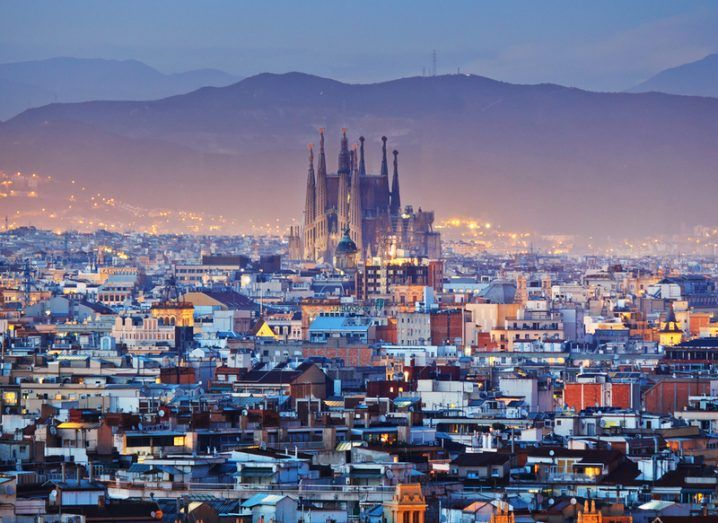 16 brilliant Barcelona start-ups to watch in 2018