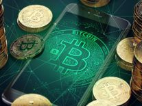 Bitcoin falters as hackers steal more than $30m from Tether