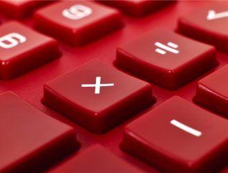 Investors divide in peer-to-peer lending