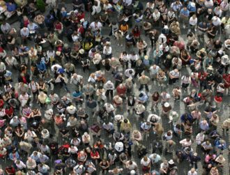 Harnessing the crowd: The pleasure and the pain of crowdfunding