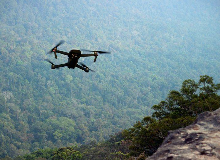 drone_rescue