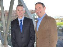 Enet investing €500,000 in Newbridge broadband network