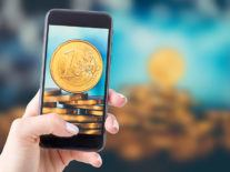 The fintech revolution and you