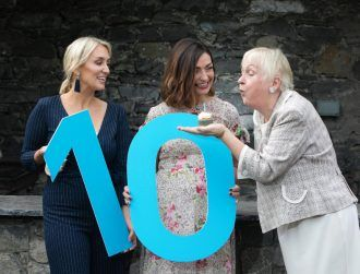 Going for Growth: Enterprise Ireland calls for 60 ambitious women entrepreneurs