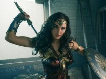 Warner Bros wants to use IoT to transform the entertainment industry