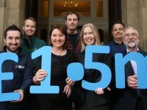 More than 30 roles created in Fermanagh and Omagh