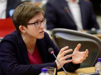 New EU consumer protection rules on website blocking cause concern