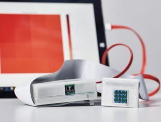 International James Dyson Award goes to affordable melanoma detector
