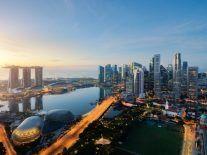 15 super Singapore start-ups to watch in 2018
