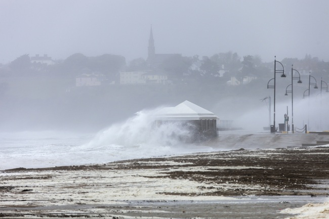 storm-ophelia-tramore